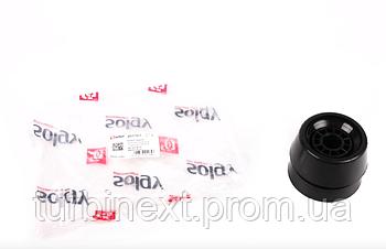 Подушка кабины MB 609-814D SOLGY 201161