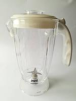 Чаша блендера 1500ml для кухонного комбайна Philips HR7739