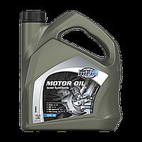 Моторне мастило MPM Motoroil 10W-40 Semi Synthetic 4L