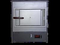 Электрическая муфельная печь СНО 4/900 И4А, фото 1