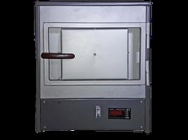 Электрическая муфельная печь СНО 4/900 И4А