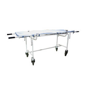 Тележки для транспортировки пациентов