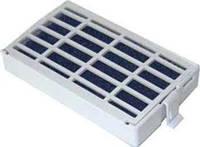 Антибактериальный фильтр для холодильника Whirlpool (без индикатора)
