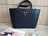 c395bf6eff63 Деловой стиль сумки в Украине. Сравнить цены, купить потребительские ...