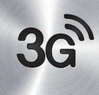 3G Module для індустріального Firewall Endian 4i Edge 200/313/515