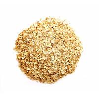 Смесь специй Хлебная с кориандром и солью, 1 кг