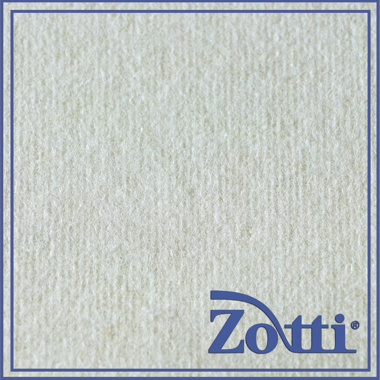 Дублирующая ткань CANAPINA R3 GXG 225 GA TERMO HI-TECH H160 (Италия)
