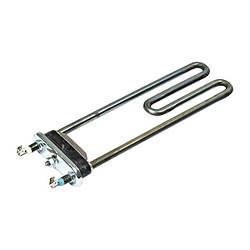 Тэн для стиральной машины Candy TP 245-LB-1950 92216878