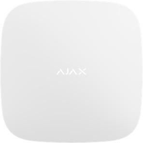Бездротове обладнання Ajax