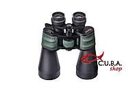 Бинокль AIPEN 10-70x70 для спортивно-развлекательных мероприятий, охоты, туризма, рыбалки