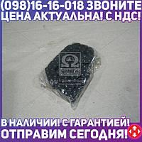 ⭐⭐⭐⭐⭐ Цепь привода ГРМ (ниж. 72 звен) (бренд  ЗМЗ, г.Киров)  514-1006040