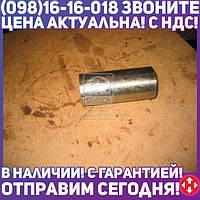 ⭐⭐⭐⭐⭐ Палец поршневой ЯМЗ 236, 238, 240 (пр-во ЯЗТО) 236-1004020