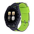 Smart Watch   Z1, фото 2