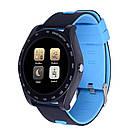 Smart Watch   Z1, фото 3