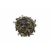 Иван-чай ферментированный, 2 кг