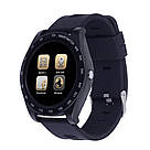 Smart Watch   Z1, фото 4
