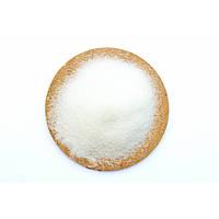 Нитритная соль, 2 кг