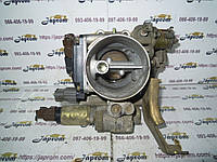 Дроссельная заслонка Nissan Almera N15 Sunny N14 GA 14 1.4 бензин