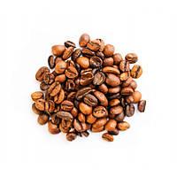 Кофе Lavazza, Qualita Rossa, 1 кг