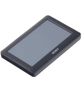 Сенсорный экран, ЖК-дисплей Sony, MP5 плеер, цифровой, видео, медиа(ИгрПрис_сенсЭк-001)