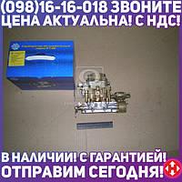 ⭐⭐⭐⭐⭐ Карбюратор К-135МУ двигатель ЗМЗ-53 66 71 73 4905 Газ-53,66,ПАЗ (производство  ПЕКАР)  К135МУ.1107010