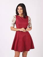 e54a59e035f Женское клубное платье с пайетками в Украине. Сравнить цены