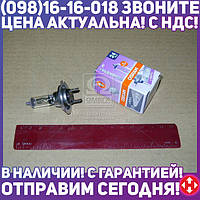 ⭐⭐⭐⭐⭐ Лампа H7 24V 70W PX26d Light TruckStar (+100%) (производство  OSRAM)  64215TSP-FS