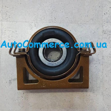 Опора подвесная вала карданного FAW 1051, 1061 (Фав подшипник подвесной), фото 2