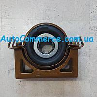 Опора подвесная вала карданного FAW 1051, 1061 (Фав подшипник подвесной), фото 1