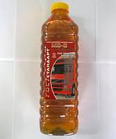 Масло ГОСТ  М8В 1,5л (ПЭТ)
