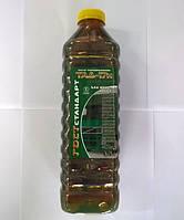 Масло ГОСТ Трансмиссионное ТАД-17и  1,5л (ПЭТ)