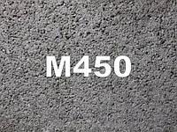 Бетон М450 (В-35) П-3