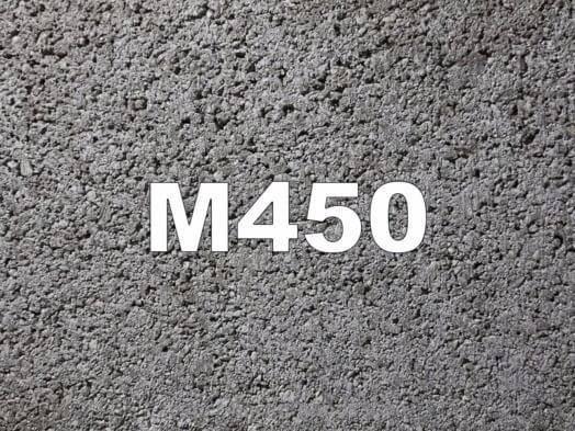 бетон грн