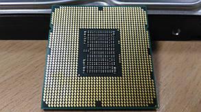 Процессор Intel Xeon E5620 /4(8)/ 2.4GHz  + термопаста 0,5г, фото 3