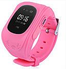 Smart Watch Q50 , фото 2