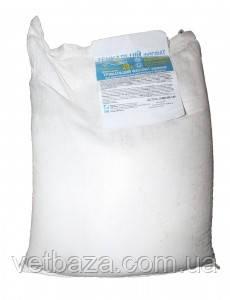Трикальций фосфат уп, 20кг (Казахстан) двойной очистки