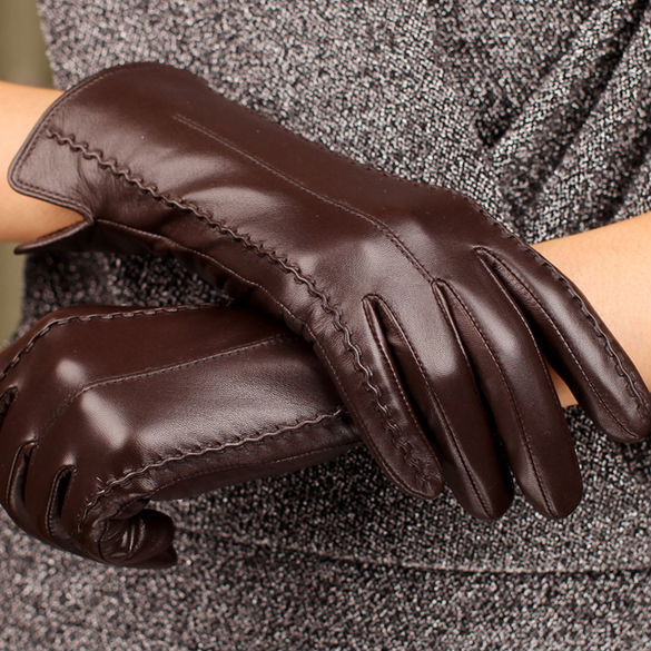 Перчатки и Варежки в Украине Недорого на Bigl.ua. Цены e7a9213009d5a