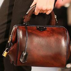 Сумки, валізи, портфелі