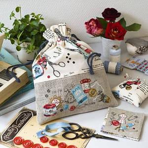 подарки и сувениры ручной работы