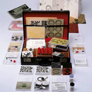 матеріали для виготовлення сувенірної продукції