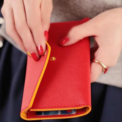 46923d35163e Купить кошельки и портмоне онлайн в магазине интернет-магазин anyBag  недорого, Украина. Цены, фото, отзывы на Bigl.ua — Страница 4