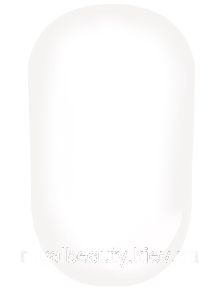 Гель-краска (без липкого слоя) № 1