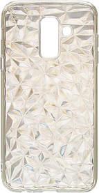 Силикон SA A605 black Diamond