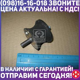 ⭐⭐⭐⭐⭐ Опора кпп БМВ (производство  Ruville) 3,5,7, 335010