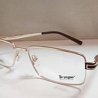 Оправа Tempo 4442, фото 1