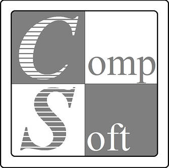 CompSoft