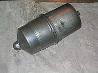 Корпус масляного фильтра ГАЗ 53