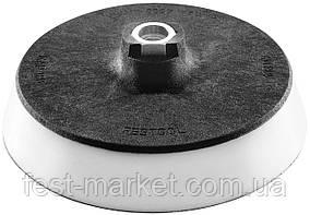 Полировальная тарелка PT-STF-D180-M14 Festool 488349