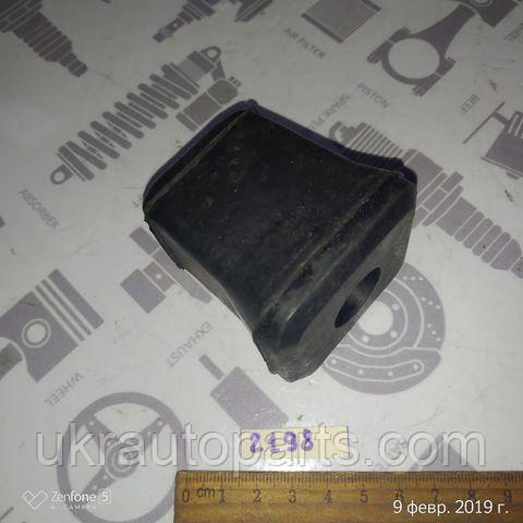 Буфер ресори ГАЗ 3307 3309 КАВЗ ПАЗ передній (Балаково) (64-5640 (БРТ))
