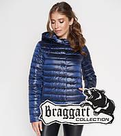 Braggart Angel's Woman 24992   Весенне-осенний воздуховик сапфировый